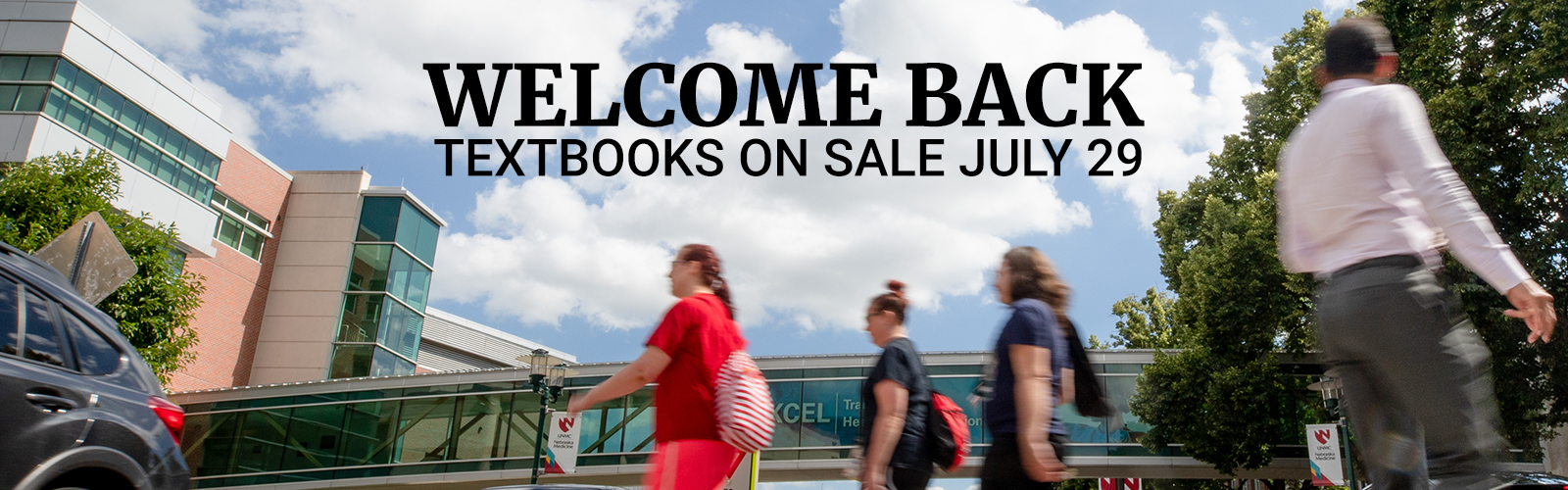 Textbooks on Sale slider