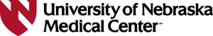 footer UNMC logo