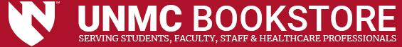UNMC Bookstore logo