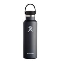 Hydro Flask Standard, 21oz