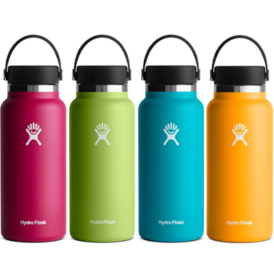 Hydro Flask Wide Mouth, 32 oz. (SKU 11052777166)