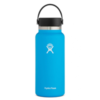 Hydro Flask Wide Mouth, 32 oz.