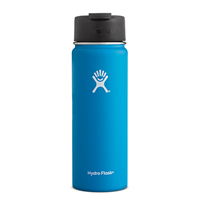 Hydro Flask Wide Mouth, 20oz.