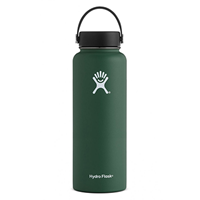 Hydro Flask Wide Mouth, 40oz.