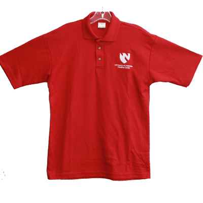 College of Nursing Polo (SKU 11117735147)