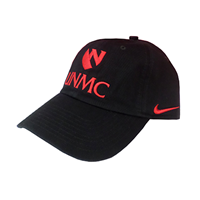 Nike Cap, Adjustable