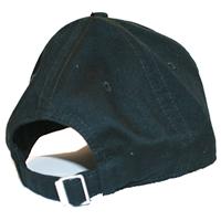 Nike Cap, Adjustable
