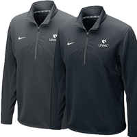 Nike Lightweight Pullover