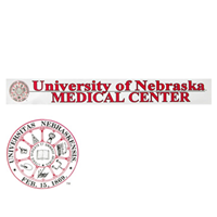 Decal, Unmc Seal