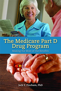 Medicare Part D Drug Program