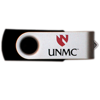 Usb Flash Drive, 8 Gb Encrypted