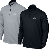 Nike Golf Dri-Fit Pullover