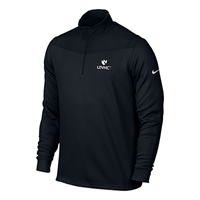 Nike Golf Dri-fit Pullover