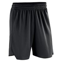 Nike Practice Shorts