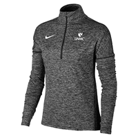 Nike Element Pullover
