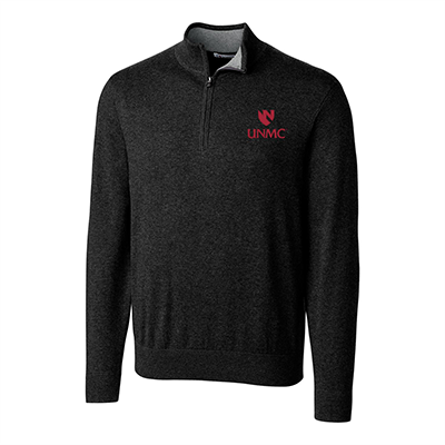 Lakemont Pullover (SKU 11181484149)