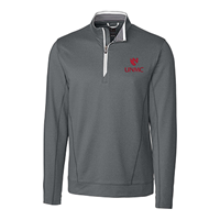 Endurance Pullover