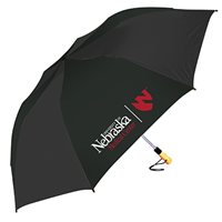 Umbrella - The Big Storm, 58 Inch