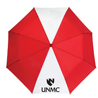 Umbrella - The Spirit, 42 Inch