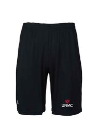 Emblem Shorts