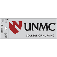 Decal, College Of Nursing