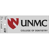 Decal, College Of Dentistry