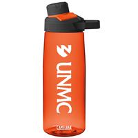.75L CamelBak Chute - UNMC