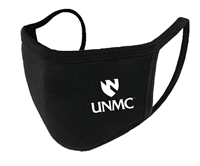 UNMC Cloth Face Mask