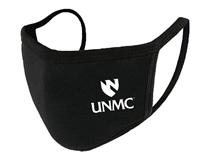 UNMC Cloth Face Mask