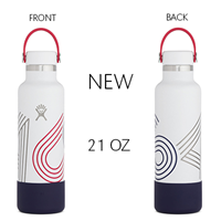 Hydro Flask USA Limited Edition